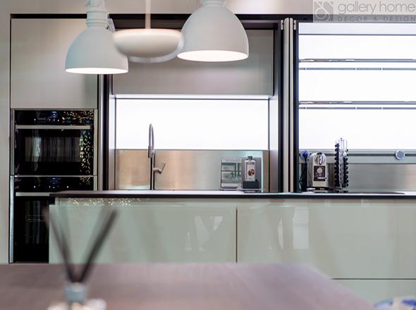 Come arredare un appartamento di 75 mq con stile ed eleganza - Progetto casa arredamenti ...
