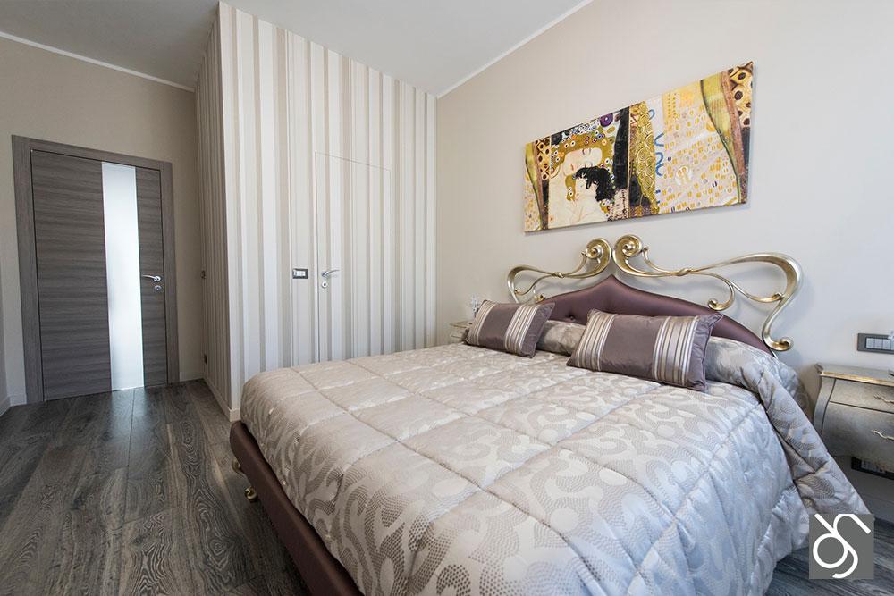 Come Arredare Casa Idee Per Un Appartamento A Torino