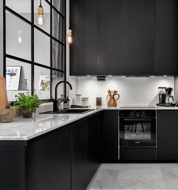 Cucine Su Misura Torino Progettazione Ristrutturazione Realizzazione Gallery Home